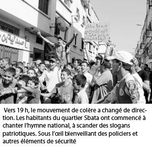 Actualités nationales - Page 38 29_27