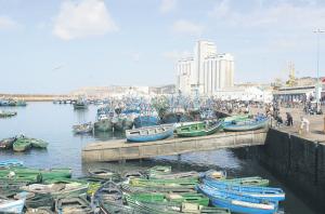 Ports Nationaux (Photos & News ) - Page 2 XX