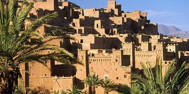 Tourisme solidaire: Ouarzazate hôte du FITS