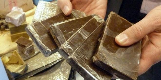 Trafic de drogue: 4 Tunisiennes arrêtées à l'aéroport Marrakech-Menara