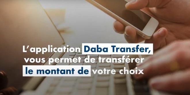 """Transfert d'argent en ligne: BMCE EuroServices déploie """"DabaTransfer"""""""