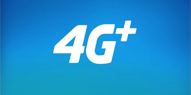 Maroc Telecom : Consécration par Ookla Speed Test