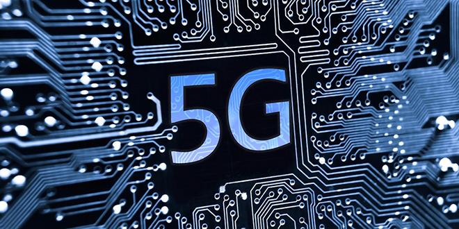 5G: 2,6 milliards d'abonnements d'ici 2025