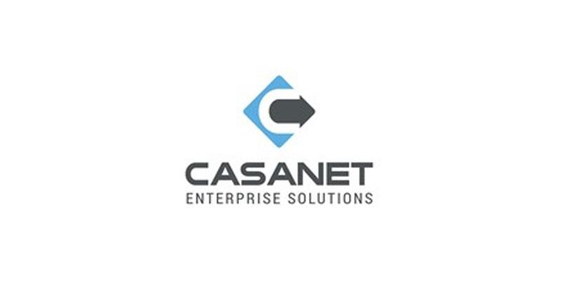 Casanet Passe La Distribution De Serveurs L 39 Economiste