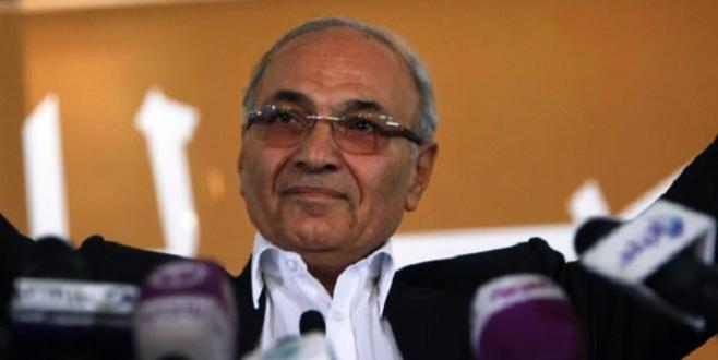 Egypte : L'ex-Premier ministre renonce à la présidentielle