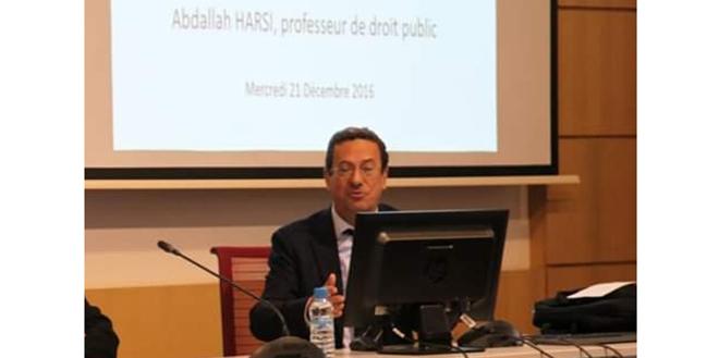 """Université de Fès : Le directeur du """"master à 40.000 DH"""" mis en examen"""