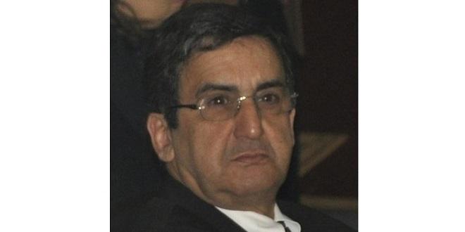 Internet/Afrique du Nord: Abdelaziz Hilali élu président du groupe consultatif du NAIGF