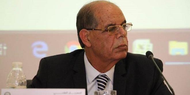 Casablanca-Settat: Abdelkader Kandil élu président de la Chambre d'agriculture