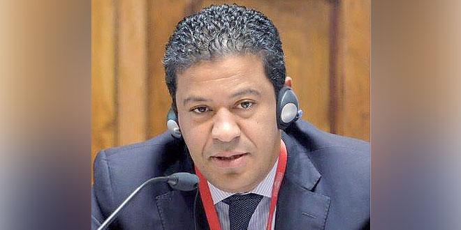 Evaluation des politiques publiques: La CGEM expose le modèle marocain au Sri Lanka