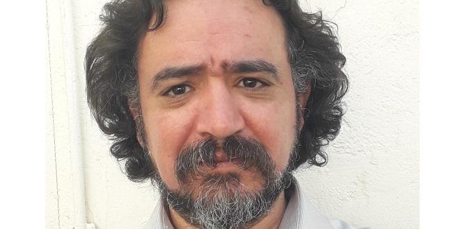 Algérie: Encore un journaliste condamné