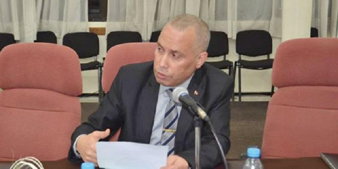 Le Maroc préside la 1re confédération africaine des TPE-PME