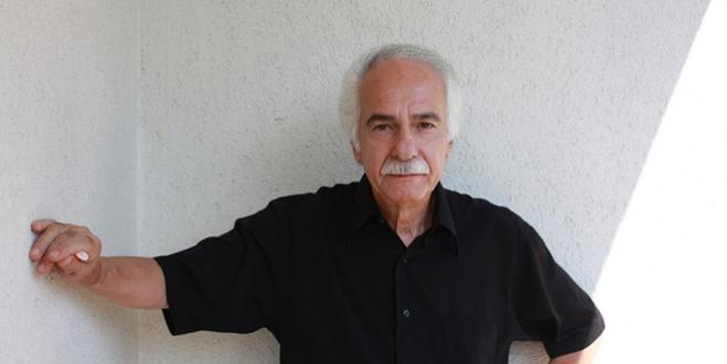 Abdellatif Laâbi primé au Mexique