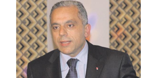 Emploi : Les économistes istiqlaliens taclent le gouvernement