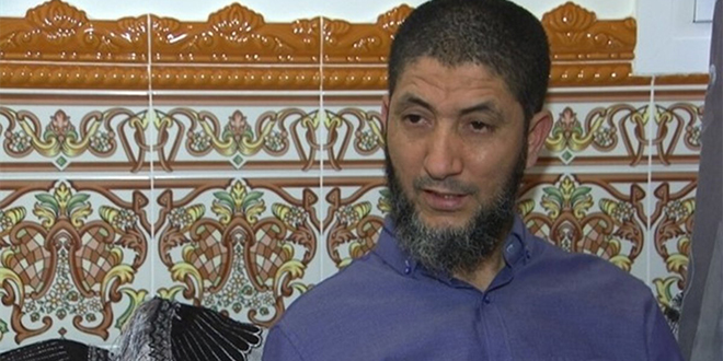 L'Espagne expulse deux imams marocains