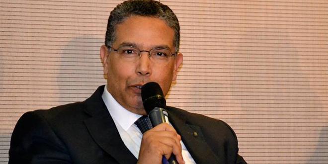 Eau : Le Maroc rempile à la tête de l'association africaine