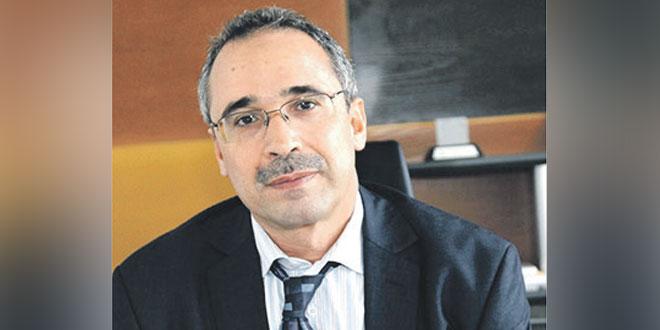 Le Maroc préside la 55ème session de la commission supérieure arabe de normalisation