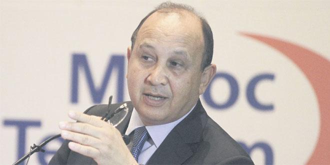 Top Performer RSE: Maroc Telecom encore distingué