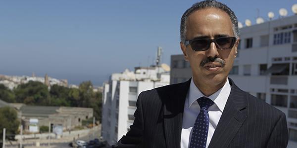 Rabat : La région présente son bilan à mi-mandat