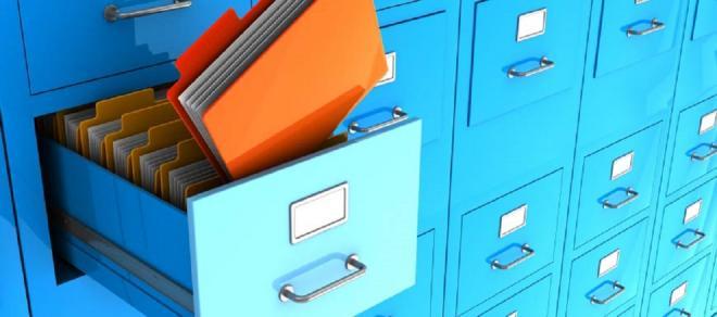 Droit d'accès à l'information: entrée en vigueur de la loi 31.13