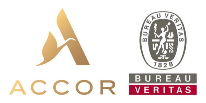 Covid 19 : Accor et Veritas développent un label d'hygiène
