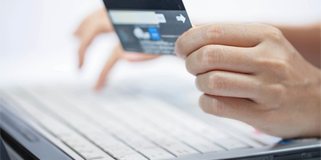 Un Marocain sur trois achète régulièrement en ligne