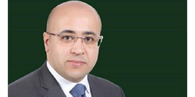 La BAD nomme un nouveau chef de bureau pays pour le Maroc
