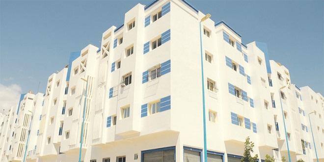 Immobilier : Les ventes en progression au T1
