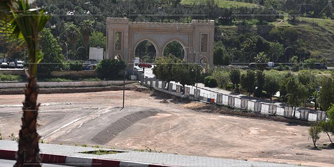 Sécurité sanitaire: Le manuel tourisme au Maroc post-Covid19 fin prêt