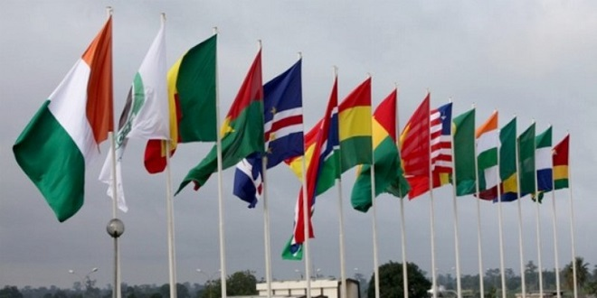 CEDEAO : L'adhésion du Maroc avant fin 2017