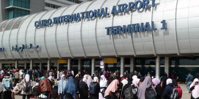 Décès d'une Marocaine à l'aéroport du Caire