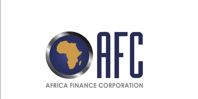 Infrastructures: L'Egypte rejoint l'Africa Finance Corporation