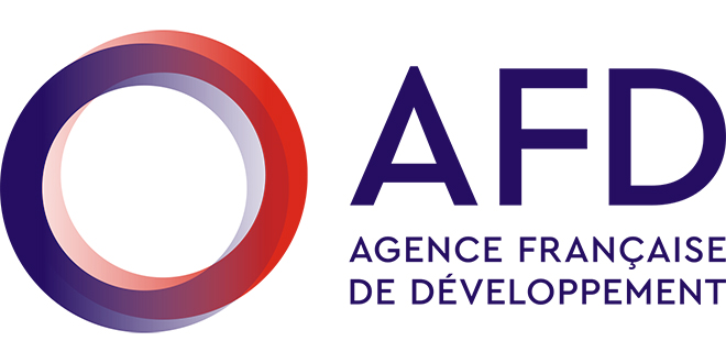 """L'AFD lance son concours """"Digital Challenge"""""""
