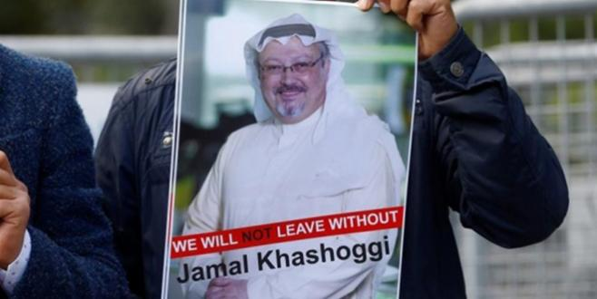 Affaire Khashoggi : Le corps introuvable