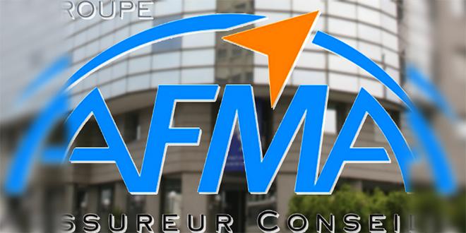 Afma : Le résultat net impacté par le contrôle fiscal