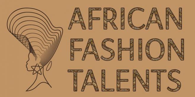 Casa, capitale de la mode africaine