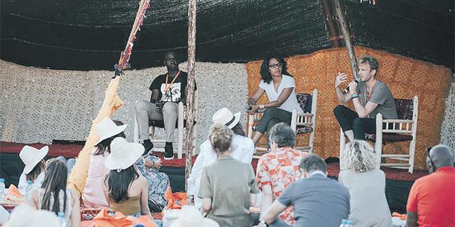 African Cristal MAD: Exit le business «tout court», place au business social!