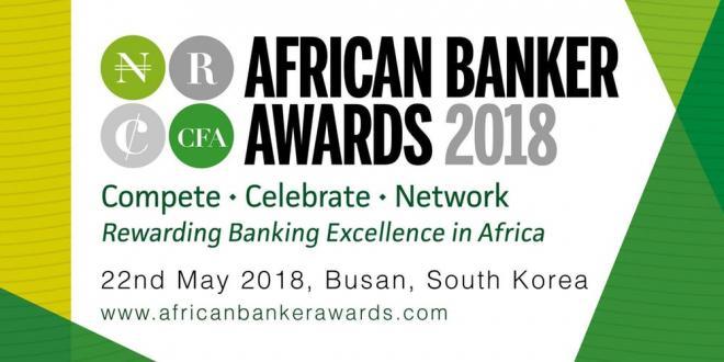 African Banker Awards : Deux banques marocaines primées