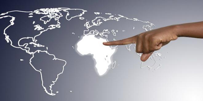Afrique : Un taux de croissance en légère hausse