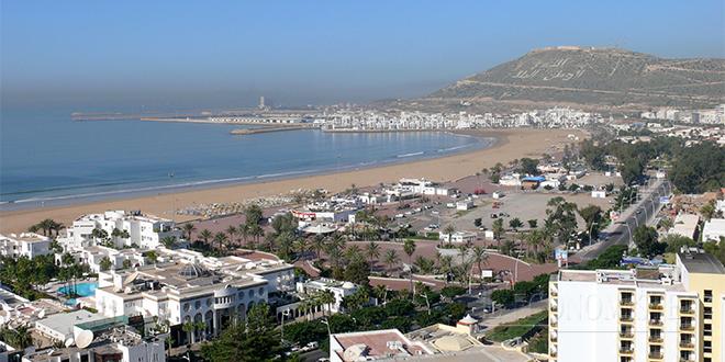 Agadir/Nomenclature palestinienne des rues: Les habitants réagissent