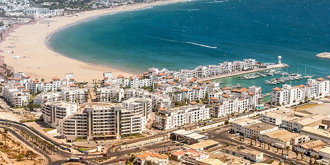 Souss-Massa : Le détail des 11 investissements industriels
