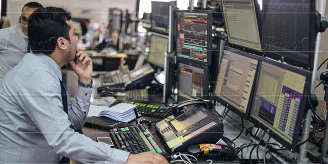 AGR: Le marché monétaire maintient son équilibre