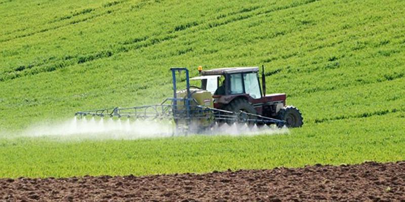 L'agriculture crée à nouveau des postes