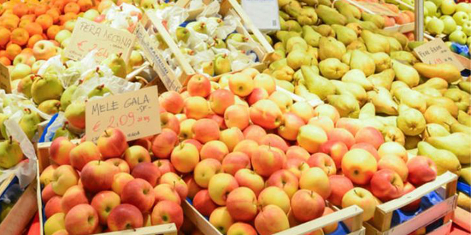 Agro-alimentaire: 115 milliards de DH de CA