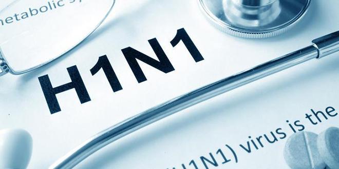 Tunisie: Quinze décès enregistrés par le virus H1N1