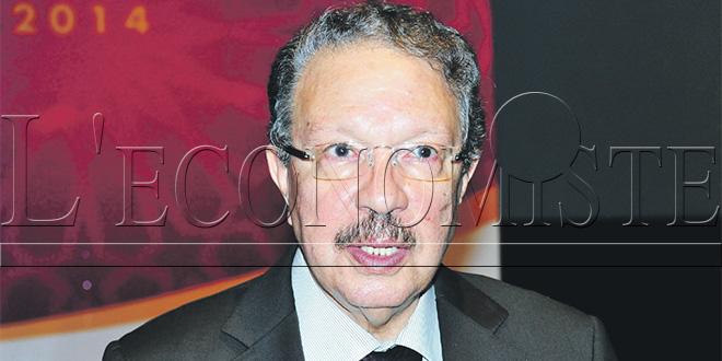 Avec sa franchise habituelle, le Haut commissaire au plan qui présidait le congrès mondial des statistiques à Marrakech qui s'achève ce 21 juillet, met en garde contre le réflexe de la rétention de l'information que peuvent avoir certains pans dans le sec