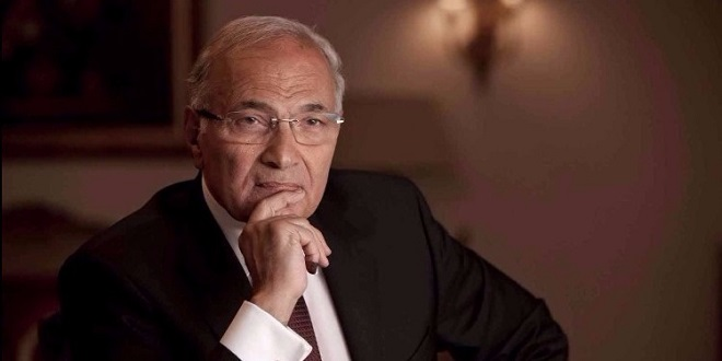 Abu Dhabi expulse un candidat à la présidentielle égyptienne