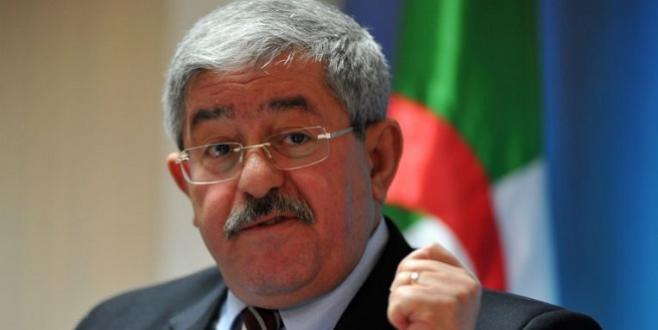 Algérie : Les propos scandaleux d'un ministre d'Etat sur les migrants