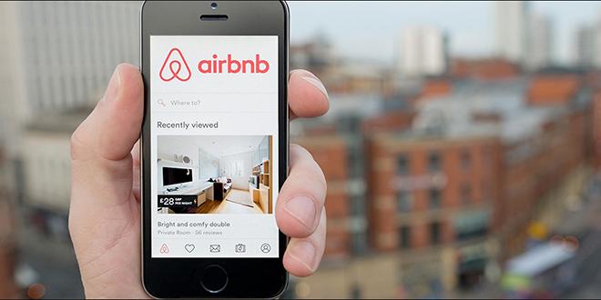 Ce que gagnerait un hôte Airbnb au Maroc