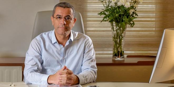 Akdital ouvre deux nouveaux établissements de santé
