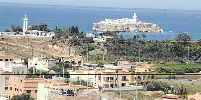 Al Hoceima: Les projets culturels en bonne voie